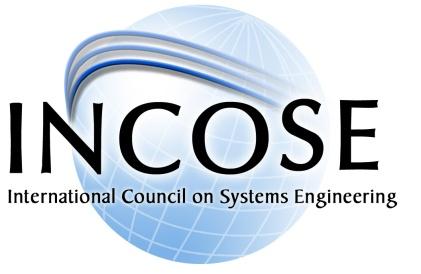 incose_logo1